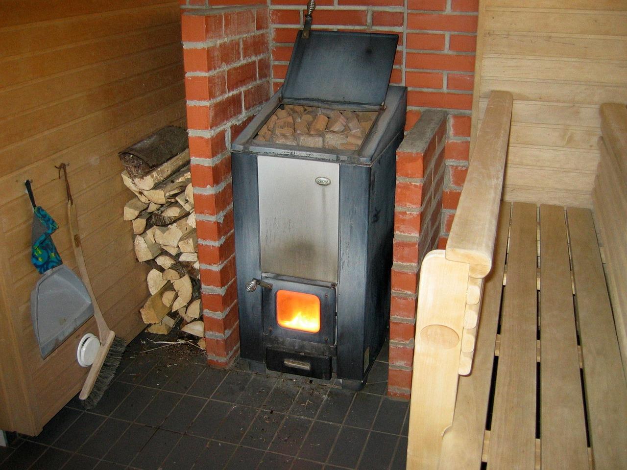 Installation d'un système de chauffage : ce qu'il faut savoir !